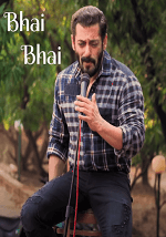 Bhai Bhai Lyrics – Salman Khan