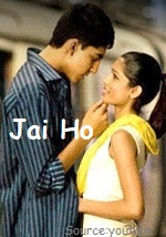 Jai Ho Song Lyrics