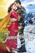 Junooniyat Movie - Lyricsaio