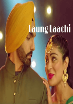 Laung Laachi Title Song Lyrics