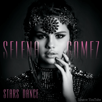 Stars Dance Song Lyrics