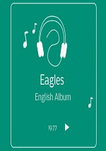 Eagles Movie - Lyricsaio