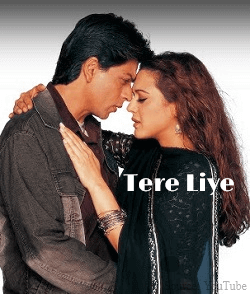 Tere Liye Lyrics