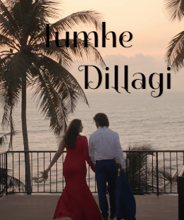 Tumhe Dillagi Lyrics