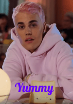 Yummy Lyrics – Justin Bieber