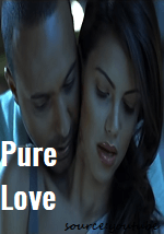 Pure Love Lyrics