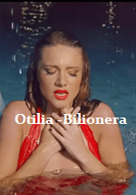 Otilia Lyrics