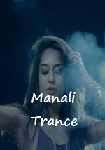 Manali Trance Lyrics